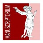 manuscriptorium_logo