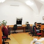 PC stanice