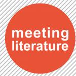 Logo Meeting Literature