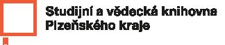Česky logo
