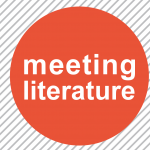 Logo Meeting Literature