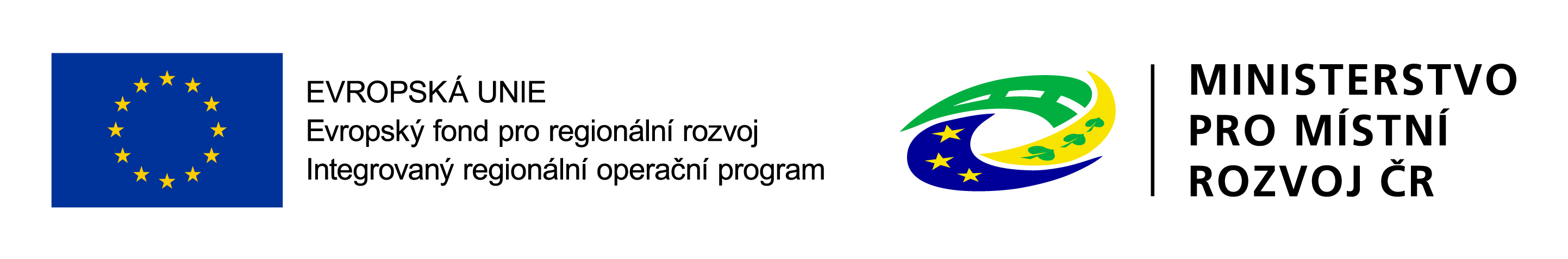 IROP_logo